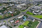 Two freehold developments are for sale at 736 Great South Rd and 6 Lakewood Court. Photo / Supplied