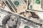 Bill paid with borrowed money. Photo / Thinkstock