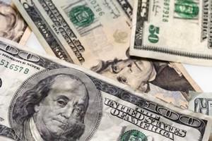 Bill paid with borrowed money. Photo / Thinkstock