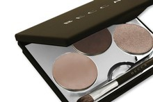 Becca Lost Weekend palette $99. Photo / Supplied 