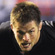 Richie McCaw is tackled in 2009. Photo / Getty Images