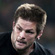 Richie McCaw in action in 2010. Photo / Getty Images