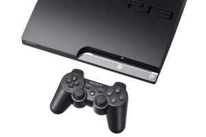Well-known hacker George Hotz, or GeoHot, posted details online of how to bypass Sony's PlayStation 3 security - and got sued as a result. Photo / Supplied