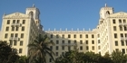 View: Cuba's Hotel Nacional