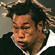 All Black Tana Umaga against Manu Samoa in 1999. Photo / Getty Images