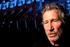 Roger Waters is to bring the theatrical performance of 'The Wall' to Auckland's Vector Arena, February 19 next year.