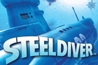 Cover for 'Steel Diver' Photo / Supplied