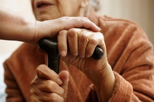 Generous pensions wrong while children are living in poverty, medical trio say. Photo / Thinkstock
