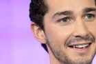 Transformers star Shia LaBeouf reveals he won't be reprising his role as Sam Witwicky in any more films in the popular franchise series.