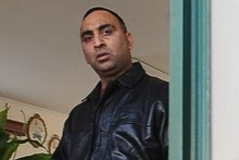 Ranjit Singh was the director of Urgent Cabs Taxis Limited. Photo / Herald on Sunday