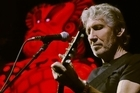 Roger Waters. Photo / Supplied