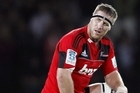 Brad Thorn says he has prepared for the final since November. Photo / Getty Images
