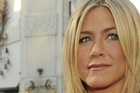 Jennifer Aniston and Jason Bateman talk about their new comedy 'Horrible Bosses' at the film's Los Angeles premiere, while Jamie Foxx explains his character's scalp tattoo.