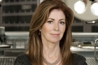 Dana Delany consulted with a real neurosurgeon before taking on the part of one herself. Photo / Supplied