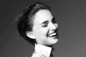 Natalie Portman. Photo / Supplied