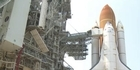 Watch: The end of an era for US space programme