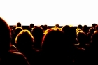 The advent of multiplex cinemas helped to increase movie-going from the 1990s onwards. Photo / Thinkstock