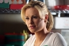 Anna Paquin as Sookie Stackhouse in True Blood. Photo / Supplied