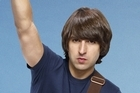 Demetri Martin. Photo / Supplied