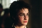 Vaimoana Tapaleao: Growing up with Harry