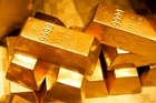 Gold is soaring as investors worry Europe's debt crisis cannot be fixed. Photo / Thinkstock