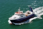 Sealord has ten vessels in New Zealand, Argentina and the Indian Ocean. Photo / Supplied
