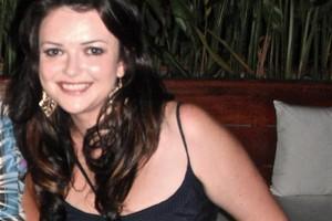Cherie Chapman. Photo / Supplied