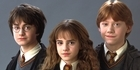 Farewell to the Harry Potter wiz kids