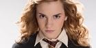 Harry Potter star gets $26m birthday gift