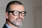 George Michael gives an exclusive interview, in which he talks about the News of The World scandal, ahead of his European tour.