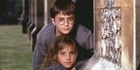 Watch: Trailer: Harry Potter and the Sorcerer's Stone