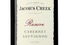 2009 Jacob's Creek Reserve Coonawarra Cabernet Sauvignon, $21. Photo / Supplied
