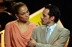 Jennifer Lopez and Marc Anthony have announced they are breaking up after seven years of marriage.