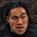 Ma'a Nonu. Photo / Getty Images