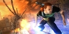 View: Infamous 2