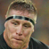 Brad Thorn. Photo / Getty Images