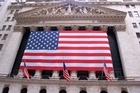 Shares were down on Wall St overnight, as fears grew that the European debt crisis may be spreading. Photo / Thinkstock