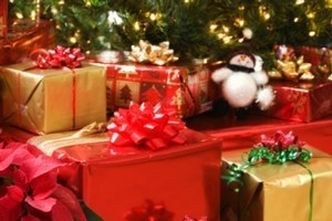 Ms Mackenzie said the girl had had an enjoyable Christmas with her foster parents and their extended family at their home. Photo / Thinkstock