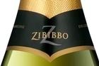 Brown Bros Zibibbo, $17.99. Photo / Supplied
