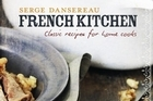 French Kitchen by Serge Dansereau. Photo / Supplied