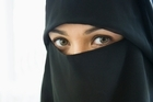 The debate around the use of Islamic veils in New Zealand shows little sign of abating. File photo / Thinkstock