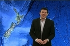 Weatherwatch.co.nz weather analyst Philip Duncan says the sunny, settled weather is to continue but, a low over the Tasman Sea is one to watch.