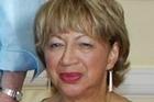 Dame Whetu Tirikatene-Sullivan - New Zealand's longest-serving female MP - has passed away at the age of 79. File photo / Mark Mitchell