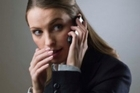 Not using a pin number for mobile phone voicemail makes it vulnerable to hackers. Photo / Thinkstock