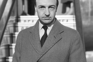 The 1963 scandal over John Profumo rocked the British Establishment to its core. Photo / File