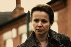 Emily Watson as Margaret Humphreys in the film 'Oranges and Sunshine' which is opening this week. Photo / Supplied