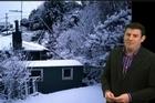 Weatherwatch weather analyst Philip Duncan talks about the polar blast that has hit the majority of New Zealand, bringing plenty of snow & below zero temperatures.