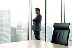 Loneliness is an issue for managers. Photo / Supplied
