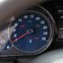Maserati GranCabrio Sport. Photo / Supplied