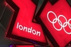 The 12-month countdown to the greatest sporting show on earth gets under way this week as London reaches the one year to go mark for the 2012 summer Olympics.